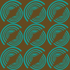 Shockwave-CM