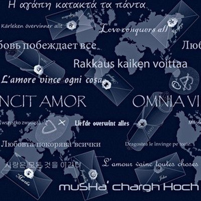 love_conquers_all_sans_roses-blueprint