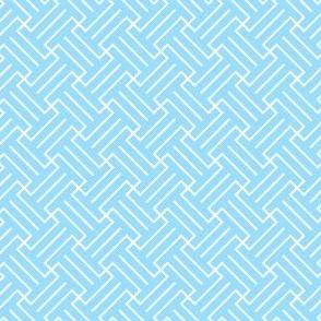 01700833 : gemini 4 square : Ac