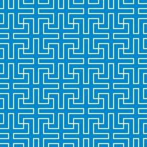 01700868 : pisces 4 square : Ac