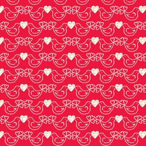 lovebirds_small_karuna1_for_Spoonflower