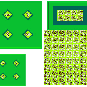 Cocktail_Napkins_and_Placemats_GREEN_v2
