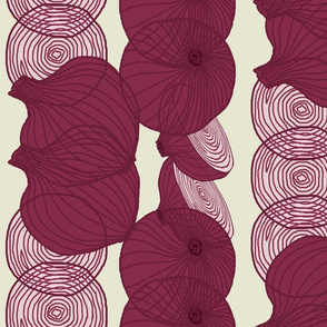 red_onion_stripe