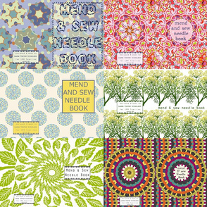 needle_books_18