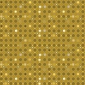 dots_de_la_gold