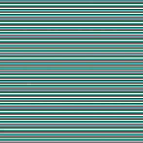 Emerz Stripes