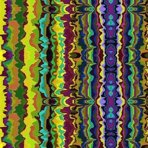 Rock_the_Casbah-stripe2