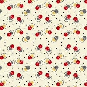 Deco Dots