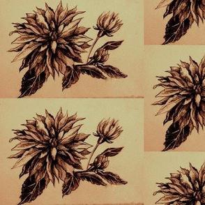 card_orange_flower_1