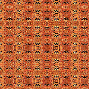 Guatopo-Design_Mombasa_2012