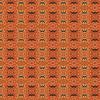 1725638-guatopo-design-mombasa-2012-by-guatopodesign