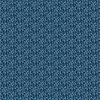 1726154-blueleopard-by-madisonnichole