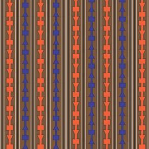 pattern_brown