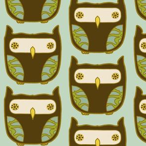 owls_in_mint_single