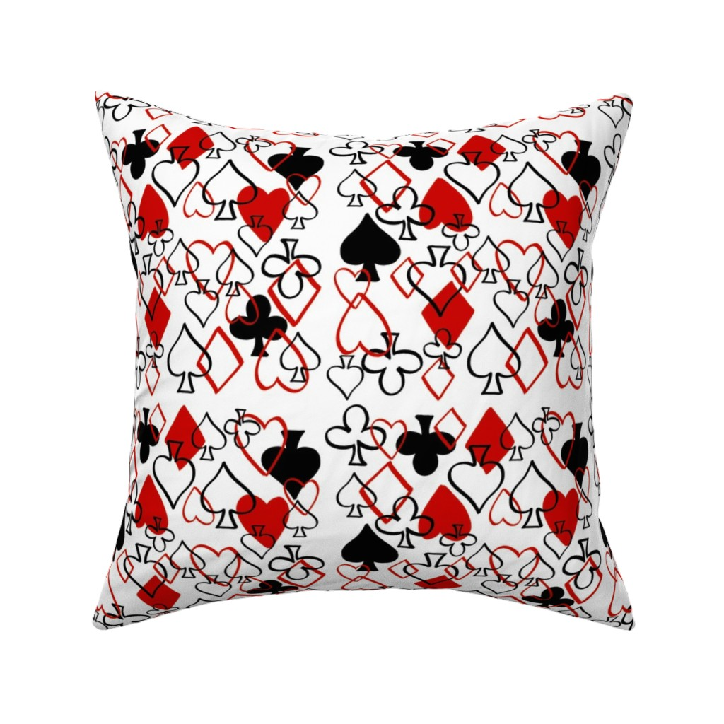 Catalan Throw Pillow featuring Snap by brightonbelle