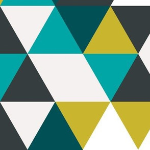 triangle_green