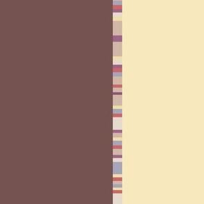 scarf_striped_border_2
