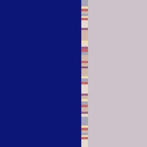 scarf_striped_border_4