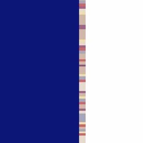 scarf_striped_border_6
