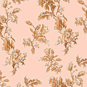 Brushed Florals_Blush