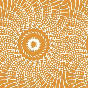sunflower_spin