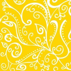 Silent Era, Yellow