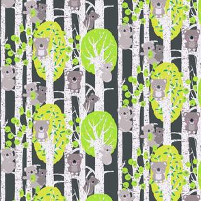 koala_trees_grey