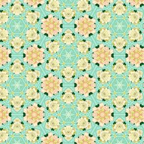 Lenten_roses_w_pastel_lattice-603519