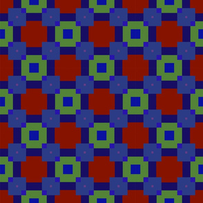 Kaleided_colors_163254