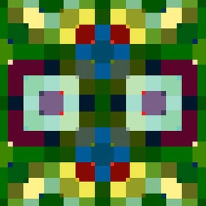 kaleided colors-153827