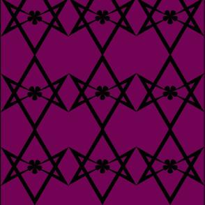 Unicursal_Line_Purple