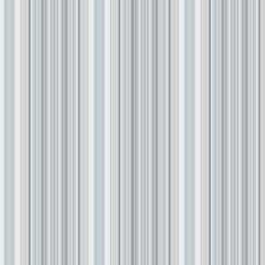 Pale Grey Stripe 3 © Gingezel™ 2014
