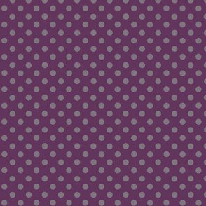 dots_grey_on_purple