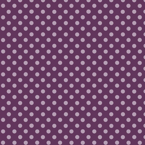 dots_lilac_purple