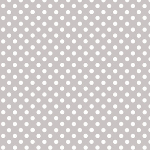 dots_white_on_light_grey