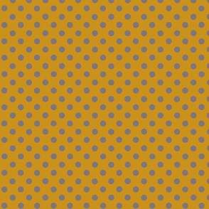 dots_dark_grey_on_mustard