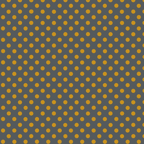 dots_mustard_on_grey