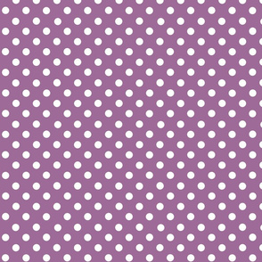 dots_white_on_purple