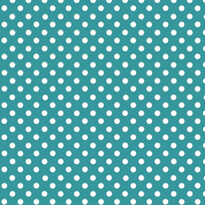 dots_white_on_teal