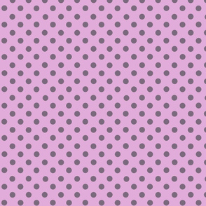 dots_grey_on_pink