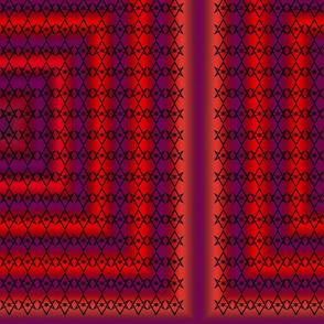 Minicursal_graident square
