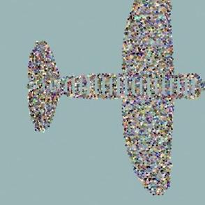 It's_a_Plane