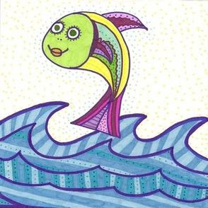 happyfish1