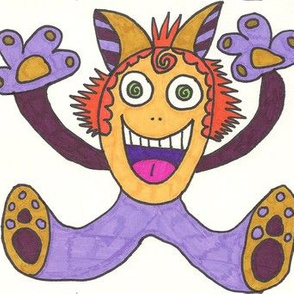 purplefreak1