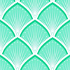 1752280-scales-suns-art-deco-green-mint-by-tilly-girl