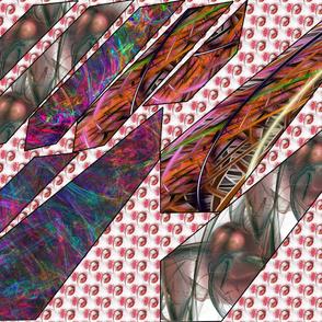 3_Tie_forth_set