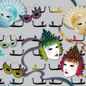 Carnival_of_Venice