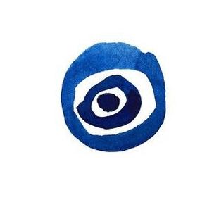cestlaviv_evil eye