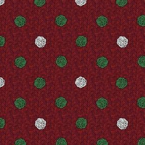 fairy_dots_3_Christmas