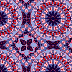 Mosaic_square_-_Blues_-_New_V2_copy